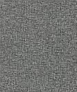 RTS401 обои Roots Khroma Бельгия флизелиновые 52см, фото 2