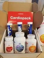 КардиоПэк (Cardiopack) Набор для сердца и сосудов CCI