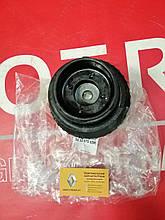 Опорная подушка амортизатора с подшипником Renault Master 3 (Original 543207065R)