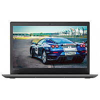 "➽Ноутбук 17.3"" Lenovo IdeaPad 330-17IKBR (81DM00ESRA) Black 1600x900 TN LED матовый / Intel Core i3-7020U"