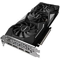 GIGABYTE Radeon RX 5500 XT GAMING OC 8G (GV-R55XTGAMING OC-8GD)