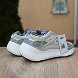 Мужские Кросcовки Adidas YYeezy 700 V3, фото 4