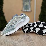Мужские Кросcовки Adidas YYeezy 700 V3, фото 5