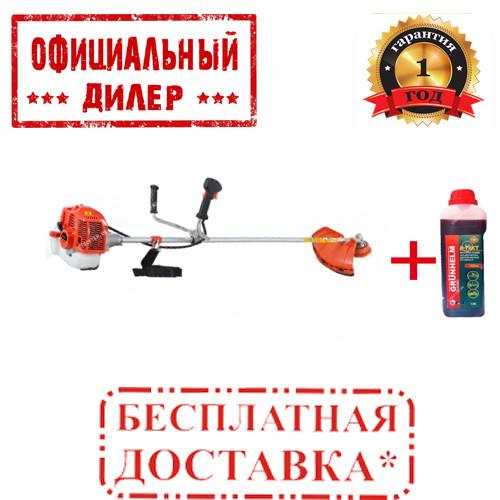 Мотокоса Forte БMK-3100М (4.3 л.с.)