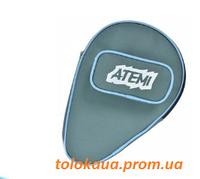 Чохол для тенісної ракетки Atemi