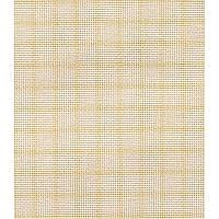 Гобеленовая сетка (канва гобеленовая) SP Goblen Luca-s 9416/2169 (50*50 см)