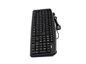 Клавиатура Frime FKBM-004, фото 3