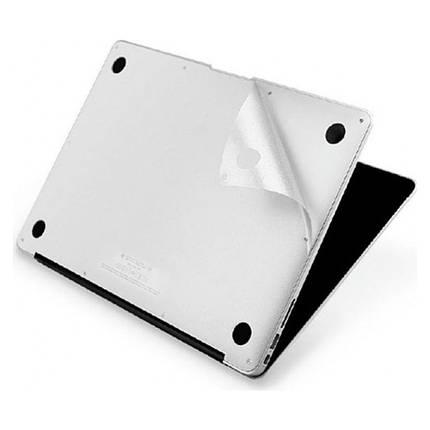 Защитная пленка 3 в 1 набор для MacBook Pro 15 – JCPAL, фото 2