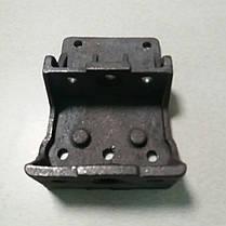 Крышка задняя корпуса КПП/6 180N/190N/195N, фото 3