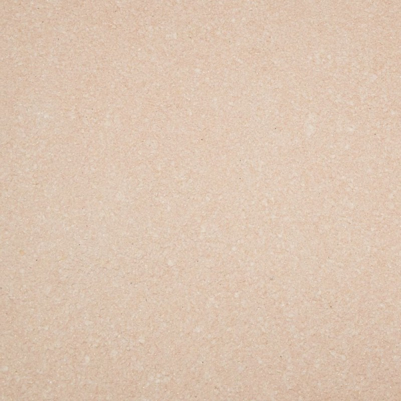 Шелковая штукатурка Silk Plaster Мастер Силк 8
