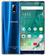 Смартфон Koolnee K1 64GB