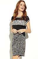 Женское платье Hikari Zaps, фото 1