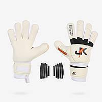 Вратарские перчатки J4K Supreme Pro Negative