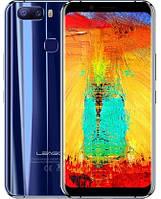 "Смартфон Leagoo S8 Pro 6/64Gb Blue, 13+5/13Мп, 3050 мАч, 5.99"" IPS, 2sim, 8 ядра, 4G, фото 1"