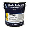 Однокомпонентне поліуретанове покриття MARIPUR 7200 ( інші квіти ) 20 кг