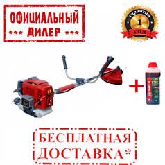 Мотокоса Forte MK-152 (3.8 л.с.)
