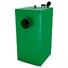 Твердотопливный котел длительного горения «САН» РТ-44 кВт, фото 5