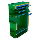 Котел утилизатор твердотопливных отходов САН PT- 75 кВт, фото 6
