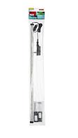 Светильник для аквариума EHEIM (Эхейм) classic LED plants 10.6W, 740 мм