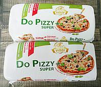 Сыр Моцарелла для Пиццы ТМ Paslek Польша