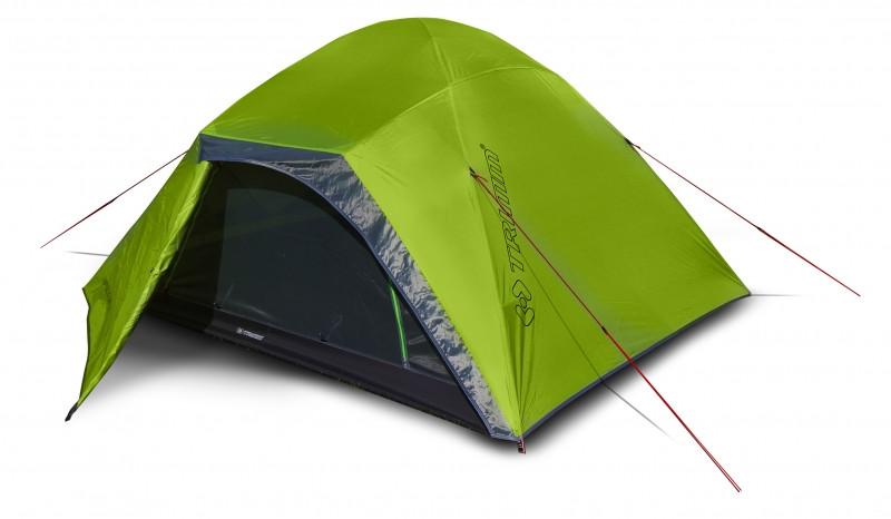 Палатка туристична Trimm Apolom-D