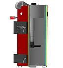 SWaG 25D котёл под древесное топливо мощностью 25 кВт, фото 3