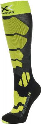 Термоноскі жіночі X-socks high tech for your feet розмір-  35-38