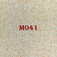 Гранитно-мраморная акриловая штукатурка (натуральная) для наружных и внутренних работ ORION STONE M041 - 25 кг