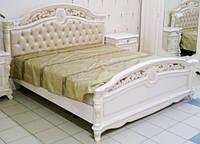 Кровать двухспальная Afina / Афина AMD Китай 160×200