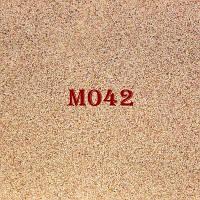 Гранитно-мраморная акриловая штукатурка (натуральная) для наружных и внутренних работ ORION STONE M042 - 25 кг