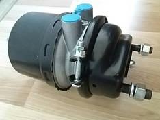 Энергоакомулятор IVECO (094.056/504051705)