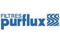 PURFLUX