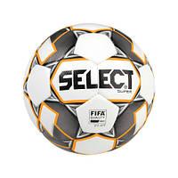 М'яч футбольний SELECT SUPER FIFA NEW Артикул: 362552*