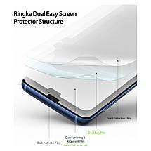 Защитная пленка для мобильного Samsung Galaxy S9 Plus (RPS4634) – , фото 2
