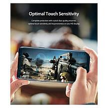 Защитная пленка для мобильного Samsung Galaxy S9 Plus (RPS4634) – , фото 3