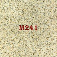 Гранитно-мраморная акриловая штукатурка (натуральная) для наружных и внутренних работ ORION STONE M241 - 25 кг