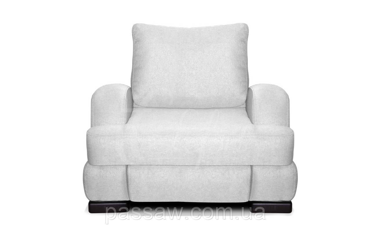Кресло «Делюкс» нераскладное