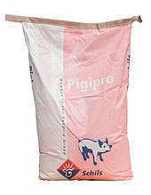 Pigipro Milk Сare - заменитель молока свиноматки 25кг ( Пигги про кеа)