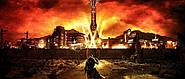 В Fallout: New Vegas вернули все вырезанные миссии, NPC, диалоги и локации в новом моде
