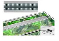 Светильник для аквариума EHEIM (Эхейм) power LED daylight Дейли Лед, 16W