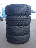 Шины б/у 235/65/16C Michelin Agilis