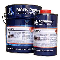 Двокомпонентне поліуретанове покриття MARICOAT 2000 F (А+B) 8.5 кг