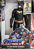 Супергерой 68188 на подставке (2 вида)