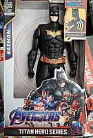 Супергерой 68188 на подставке (2 вида), фото 1