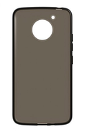Силиконовый чехол для Motorola Moto E