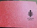 Гладкий лист матовый ярко-красный цвет RAL 3011 pema, купить РАЛ 3011 цвет красный плоский матовый рулон, фото 2