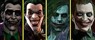 Слух: раскрыты имена злодеев и другие подробности новой игры по «Человеку-пауку»