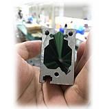 DC21 фотоэлектрический преобразователь линейных перемещений 1 мкм,, фото 5