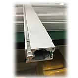 DC21 фотоэлектрический преобразователь линейных перемещений 1 мкм,, фото 6