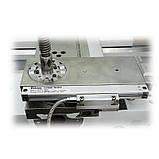 DC21 фотоэлектрический преобразователь линейных перемещений 1 мкм,, фото 7